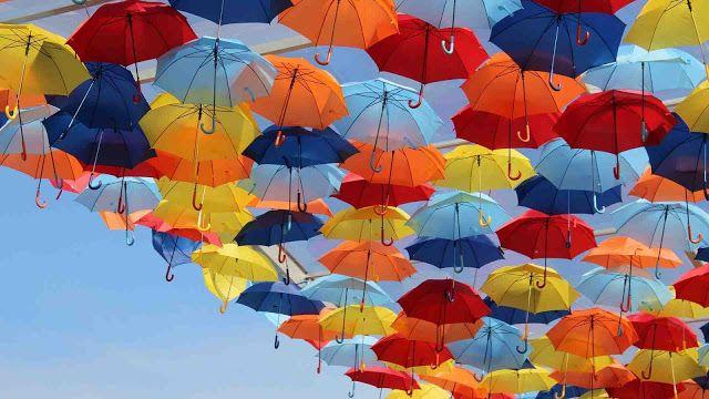 How To Decorate Umbrella Umbrella Decoration Craft Umbrella Decoration For Marriage How To Decorate Umbrellas For Umbrella Umbrella Photo Colorful Umbrellas