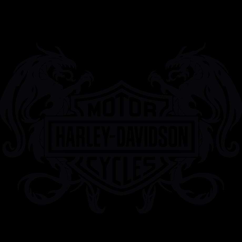 Harley davidson decals harley davidson motorcycles stencil vinyl vinyl decals stencils