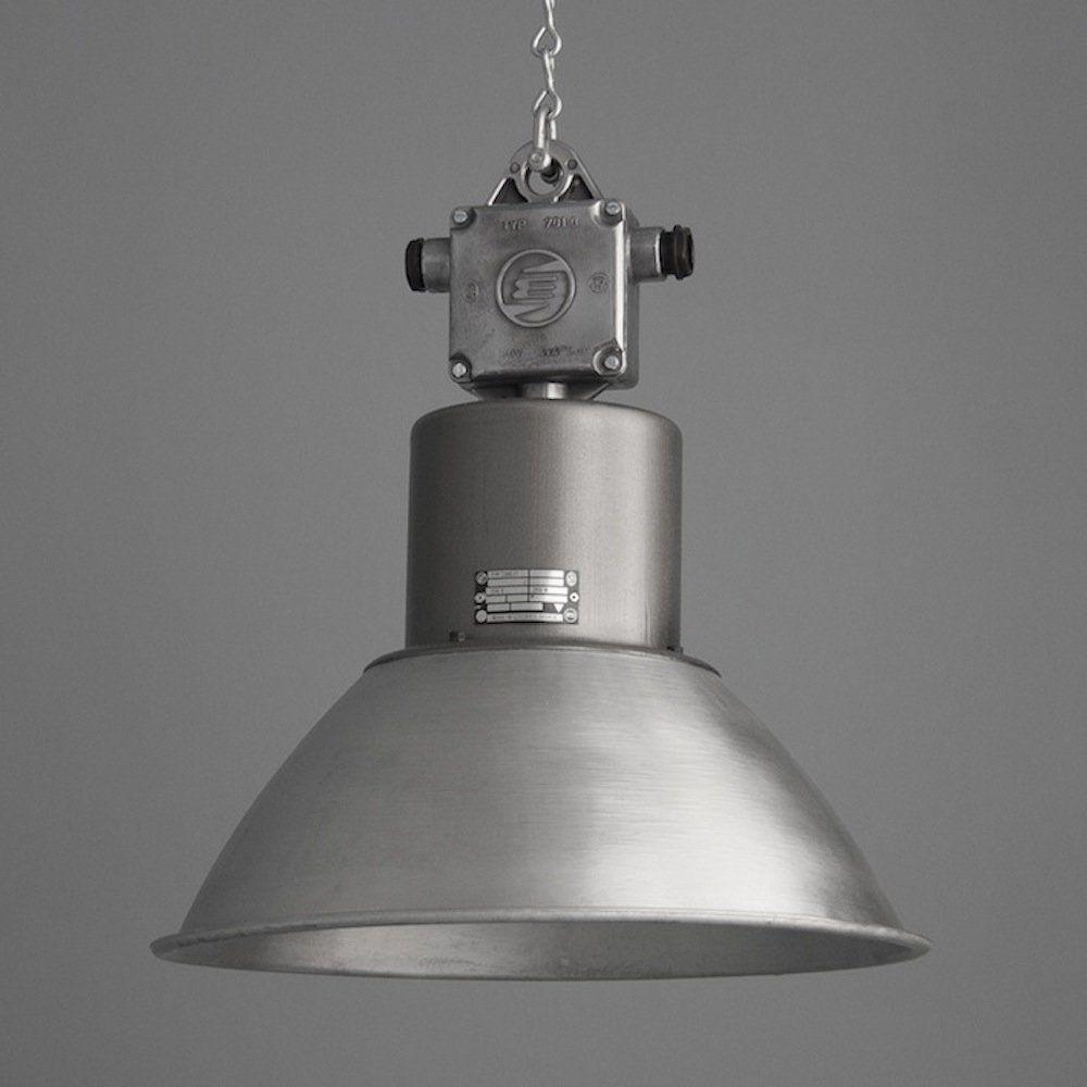 For Sale Eastern Bloc Industrial Pendant Lighting 1960s In 2020 Industrial Pendant Lights Industrial Pendant Ceiling Lights