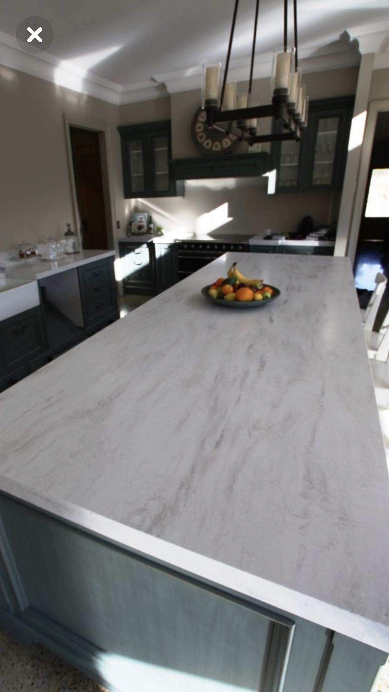 Pin By Kim Enright On House Ideas Corian Kitchen Countertops Kitchen Remodel Solid Surface Countertops Kitchen