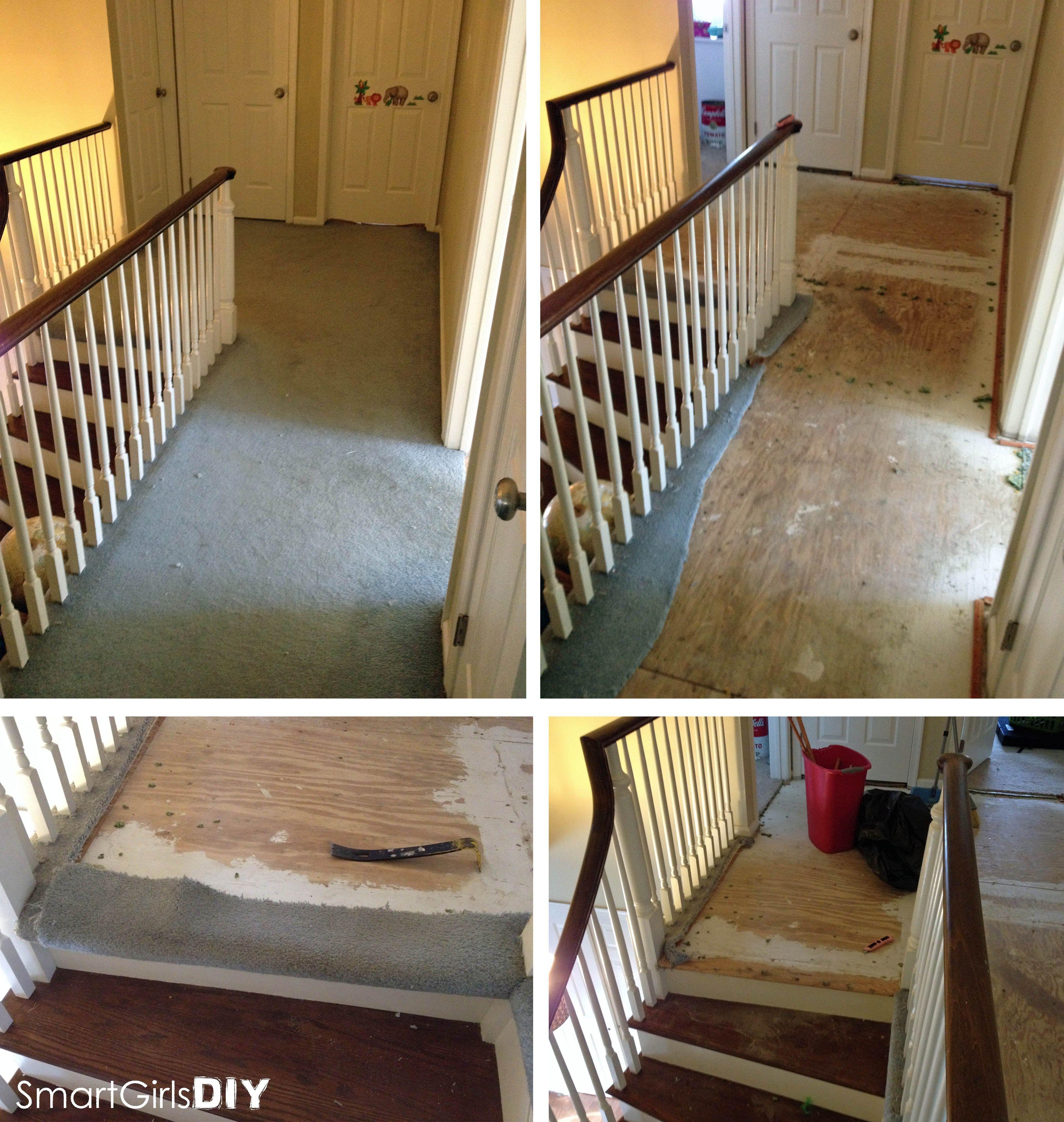 21 Perfect Hardwood Floor Installation Cost Nj in 2020