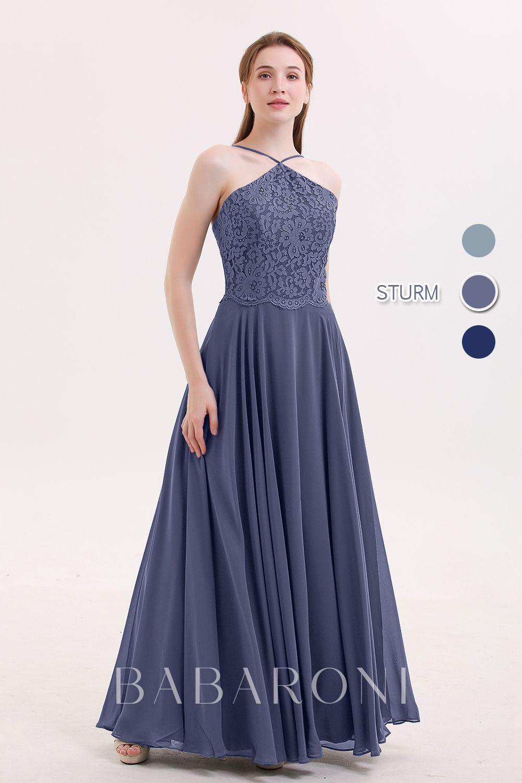 Used BHLDN Tallulah Wedding Dress | Size: 6 $1,600 ... |Tallulah Wedding Dress
