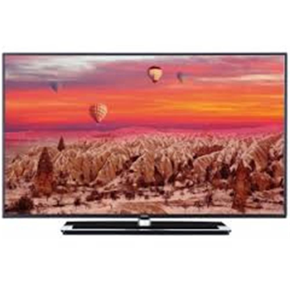 Vestel 3D SMART 50PF8575 127 EKRAN LED (50 inç) Televizyon