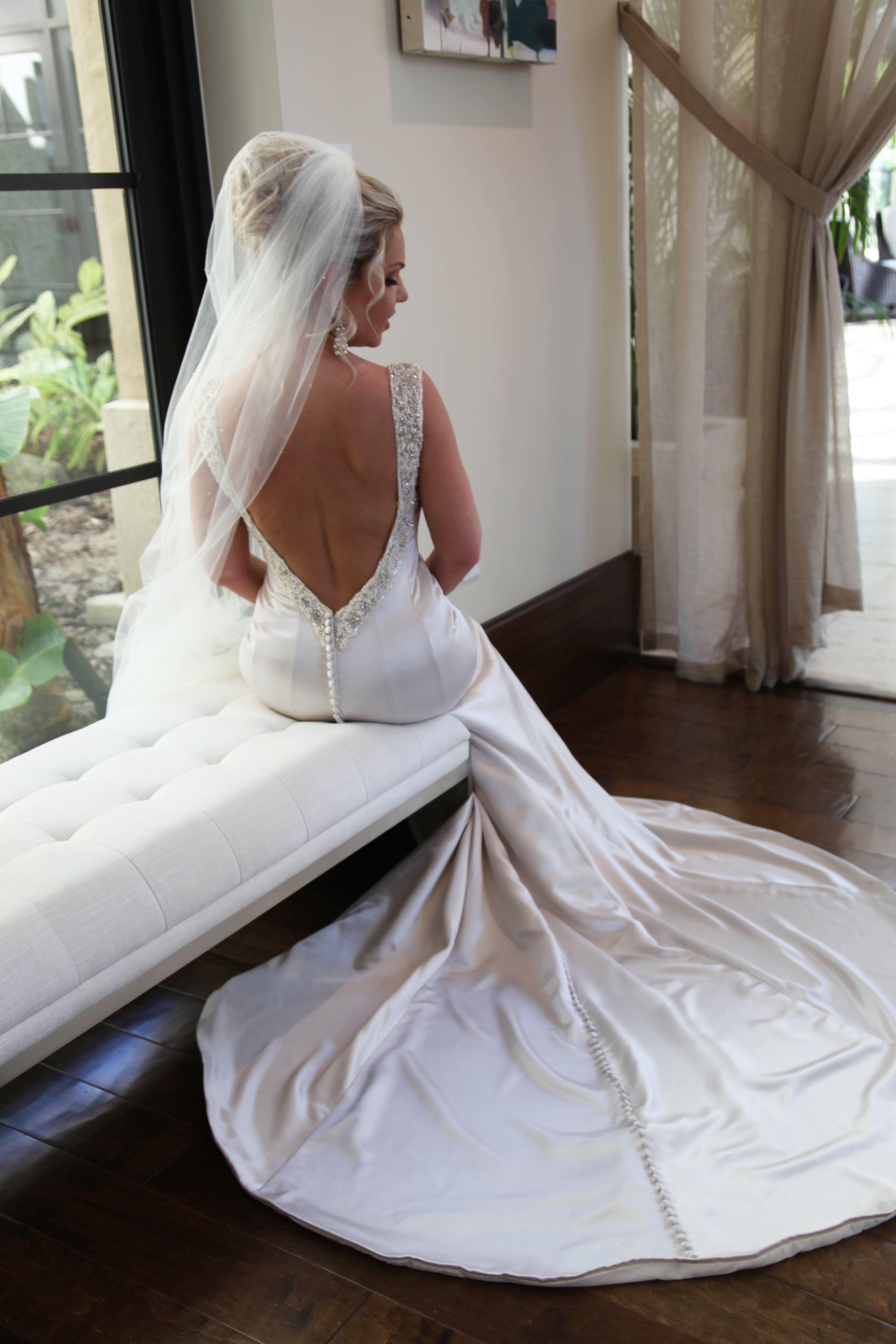 Alfond Inn Wedding Winter Park Florida, amazing wedding