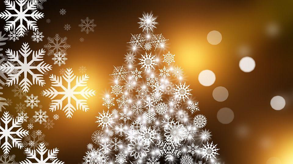 Felices navidades 2015