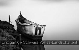Einzigartige Schwarz-Weiß-Landschaften!   – Bilder ideen – #Bilder #Einzigartige #Ideen #SchwarzWeißLandschaften