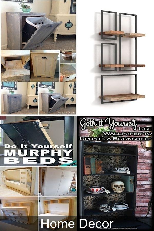 Interior Remodeling   Office Remodel   Home Remodeling ...