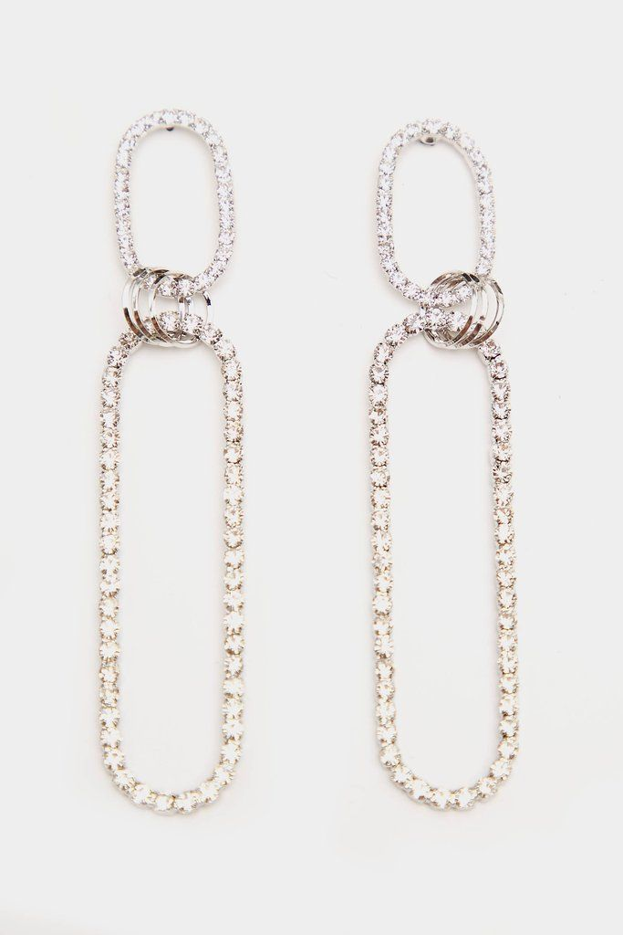 earrings on sale xxx chanel for at diamante clip jewelry v id