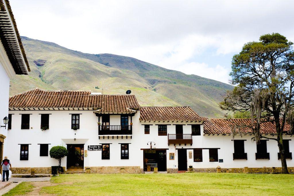 DSC_5446 Colombia, Fotos, Desarrollo sostenible