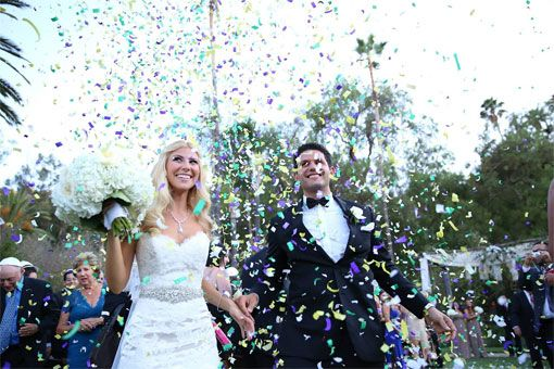 D D Limo Party Bus Facilitate All Your Wedding Transportation Santa Barbara Santa Barbara Is One Of The Most Desirable Wedding Costs Wedding Expenses Wedding