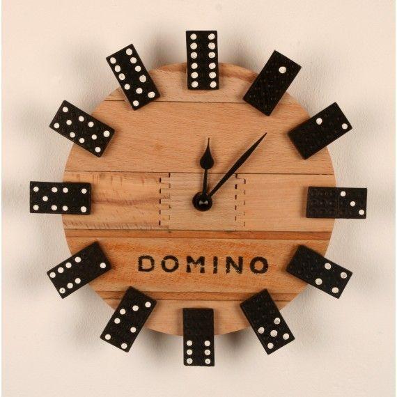 Diy Uhr, Weinflasche DIY Handwerk, Diy Wandkunst, Zimmer ...