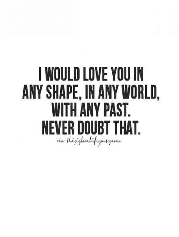 40 I Love You Quotes That Will Make You Believe In Love Again Be Yourself Quotes Love Yourself Quotes Life Quotes To Live By