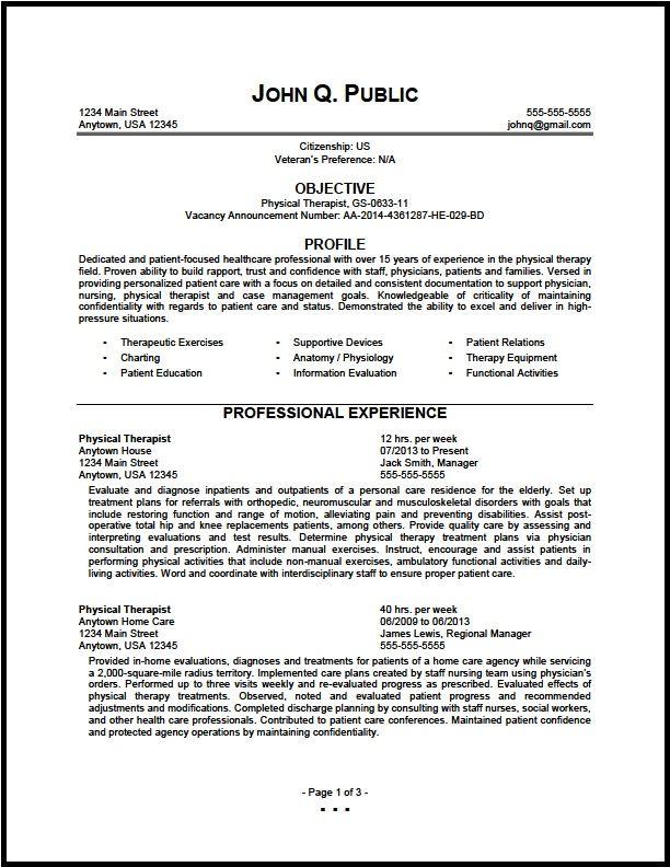 professional resume extracurricular activities
