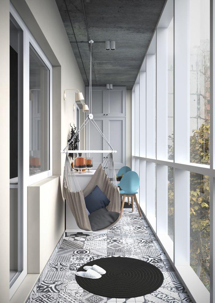 Living Room Balcony Design: Pin By Ericka Mahoney On Ideas For The House
