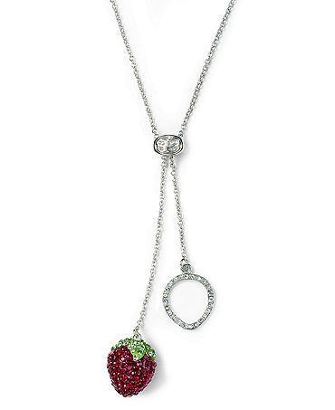 13++ Simone smith jewelry macys ideas in 2021