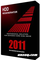 hdd regenerator 2018 free download