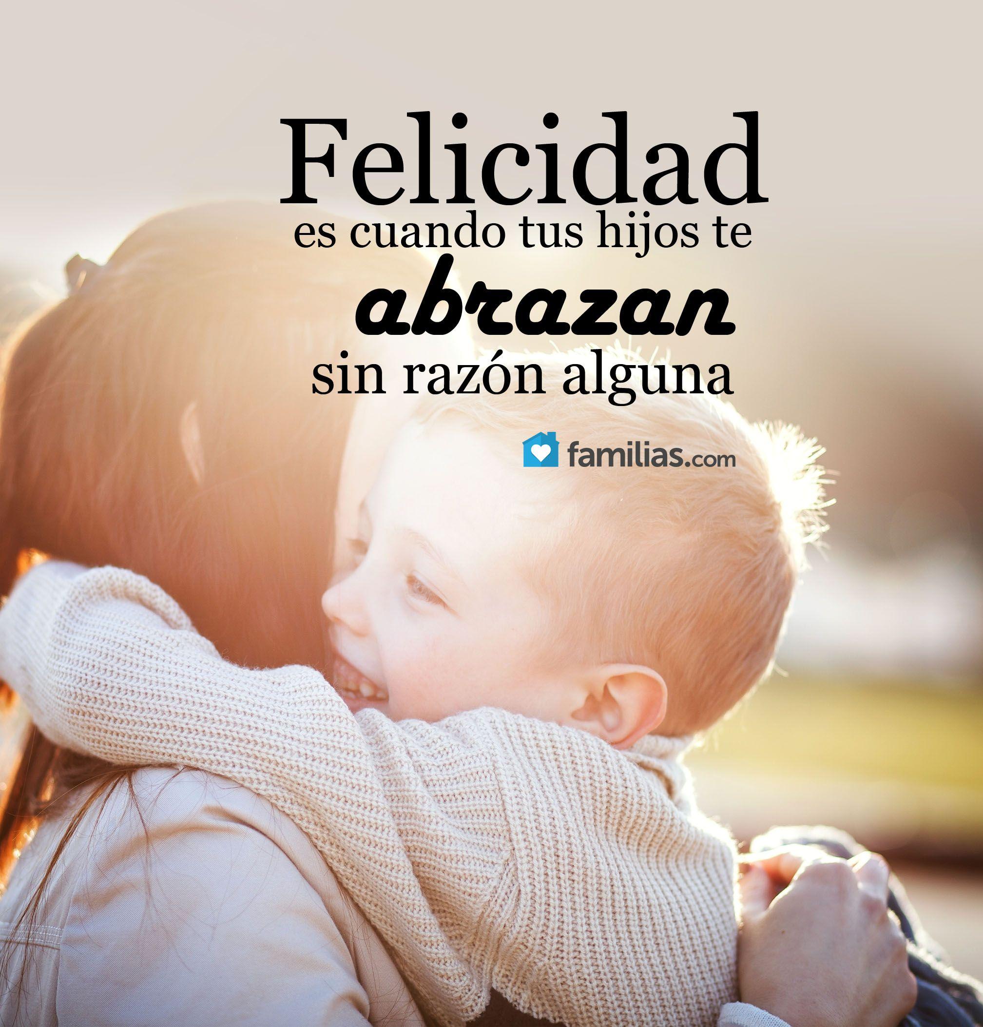 Yo Amo A Mi Familia Amor Familia Frases Www Familias Com Frases