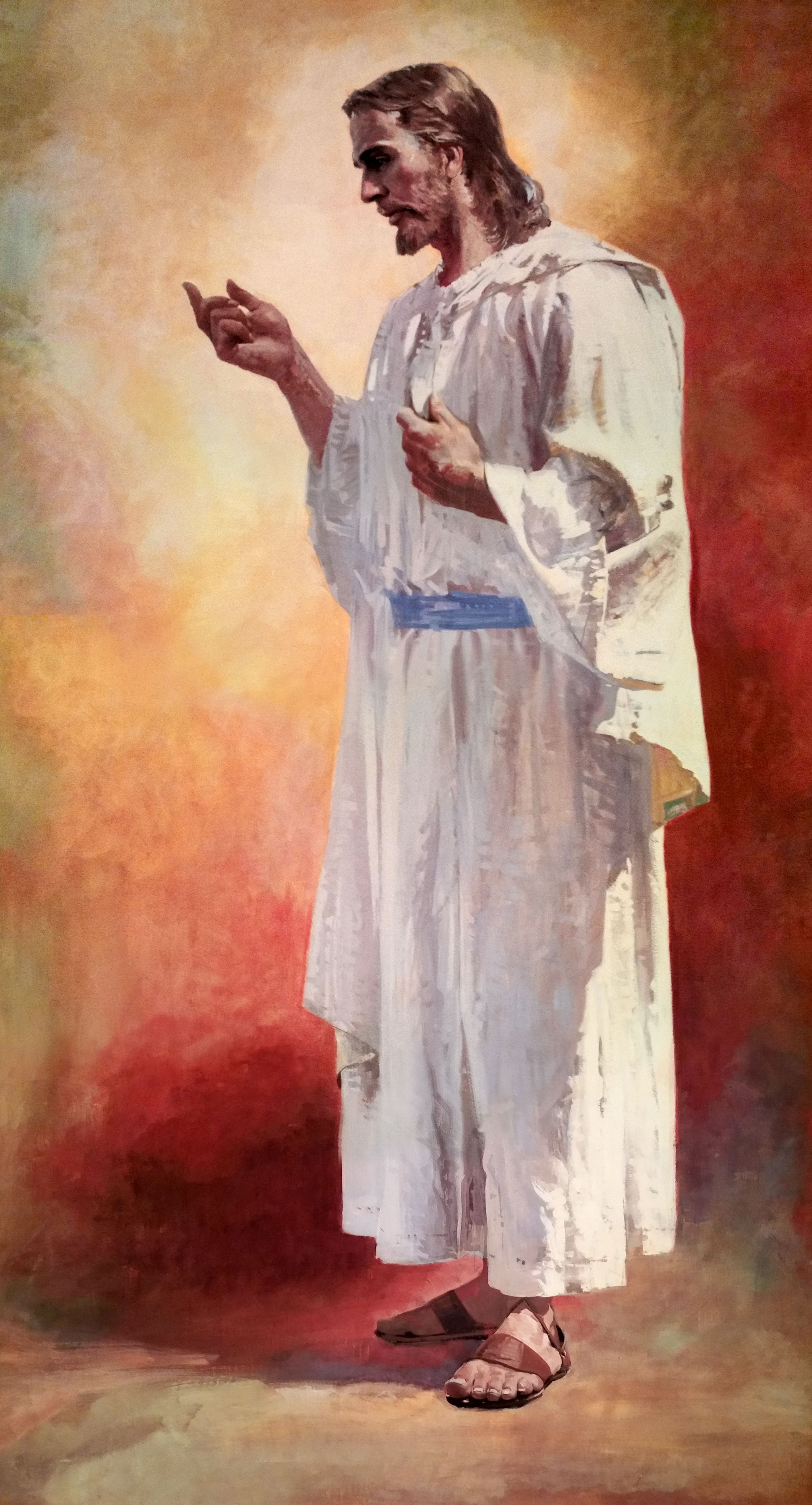Harry Anderson With Images Pictures Of Jesus Christ Jesus