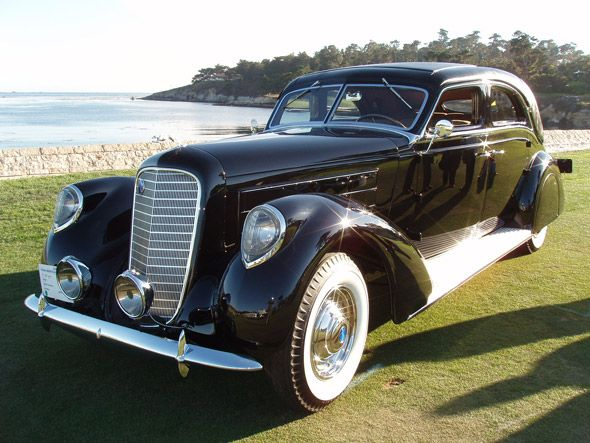 Lincoln k car lincoln pinterest cars ford and motor for Lincoln motor car company