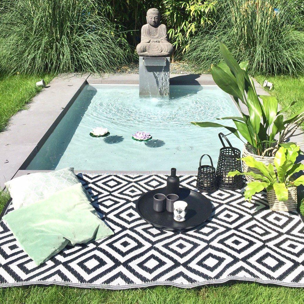 Gartenimpressionen Ideen Bilder Moderne Gartenentwurfe