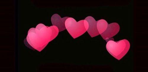 Imagen De Template Hearts And Mac Filter Ios Emoji Emoji Drawings Sticker Template