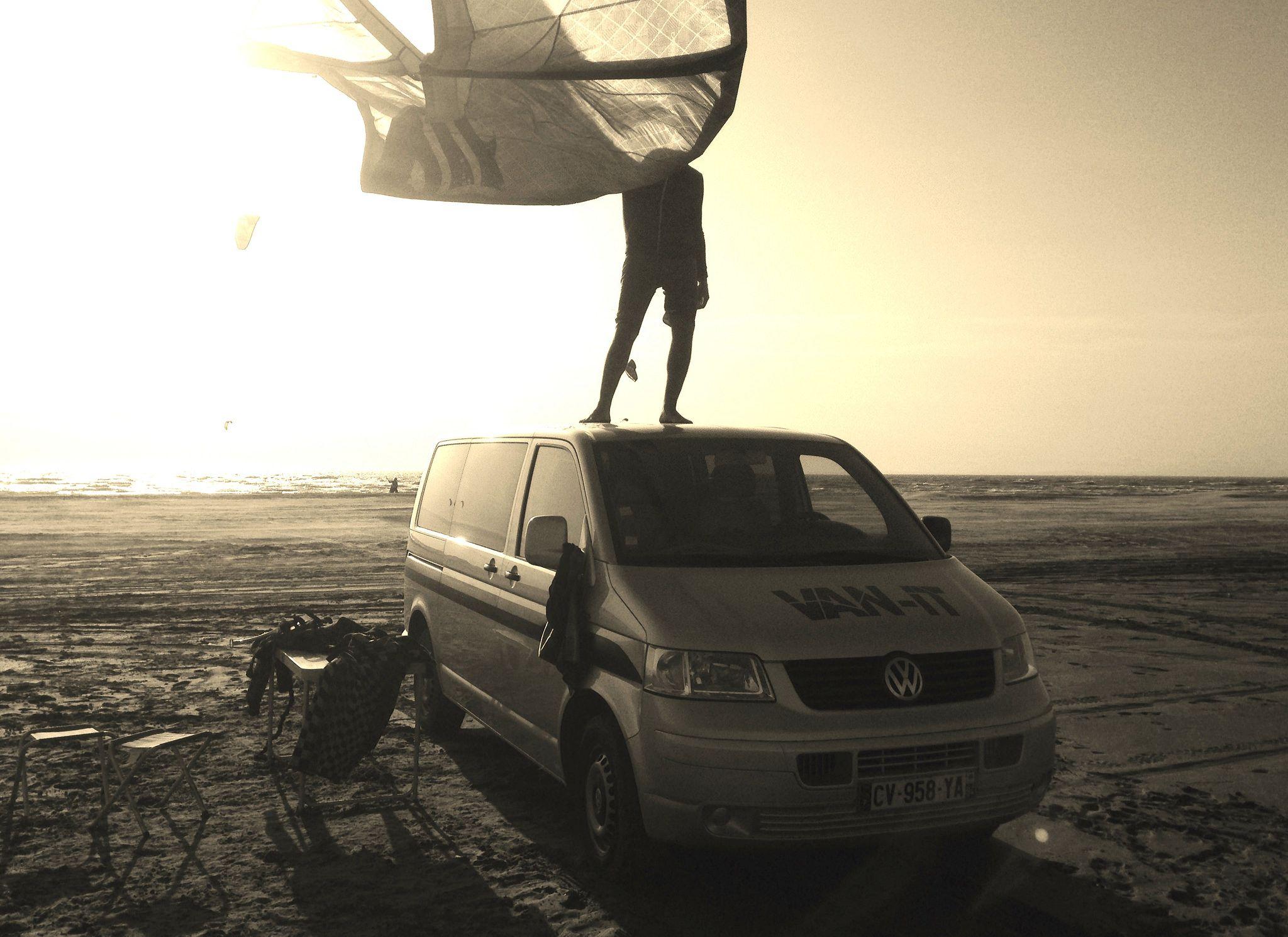Přes 25 nejlepších nápadů na téma location van aménagé na pinterestu location caravane camping camping car location a location combi