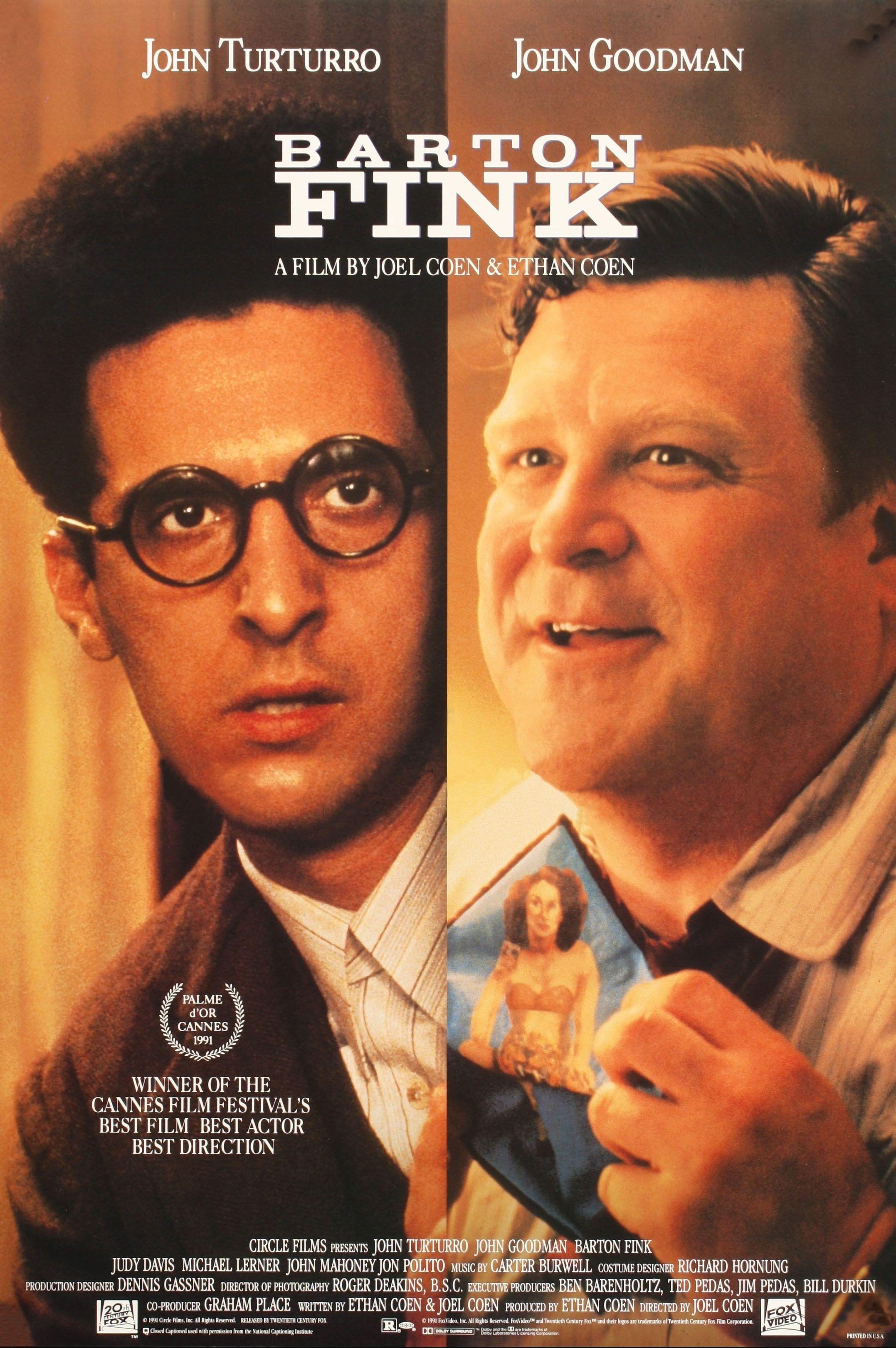 14 ideias de 1991   cartaz de filme, filmes, cartazes de filmes