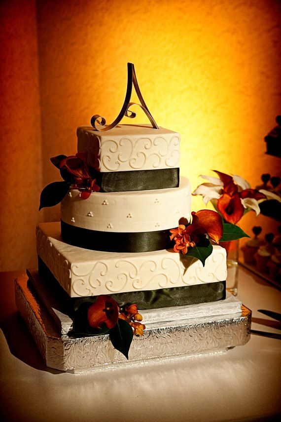 Cake Stand \