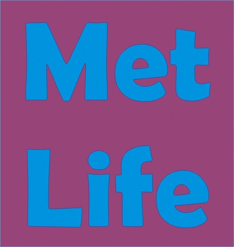 Metlife insurance offers diverse forms of insurance