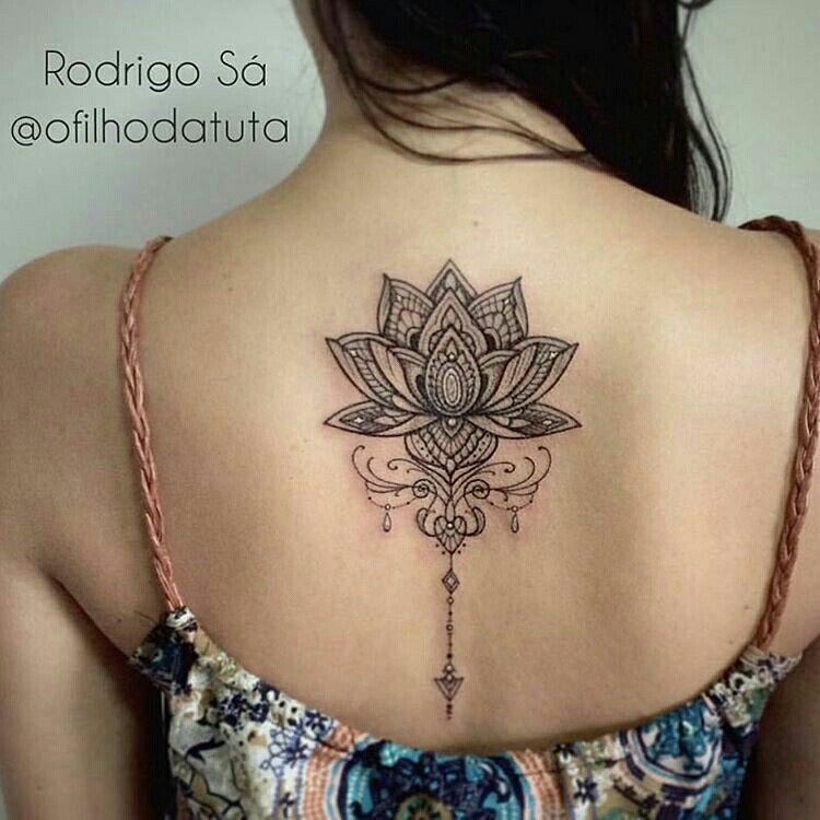 Pin By Olivia Arjona On Tattoo Ideas Tatouage Tatouage De Lotus