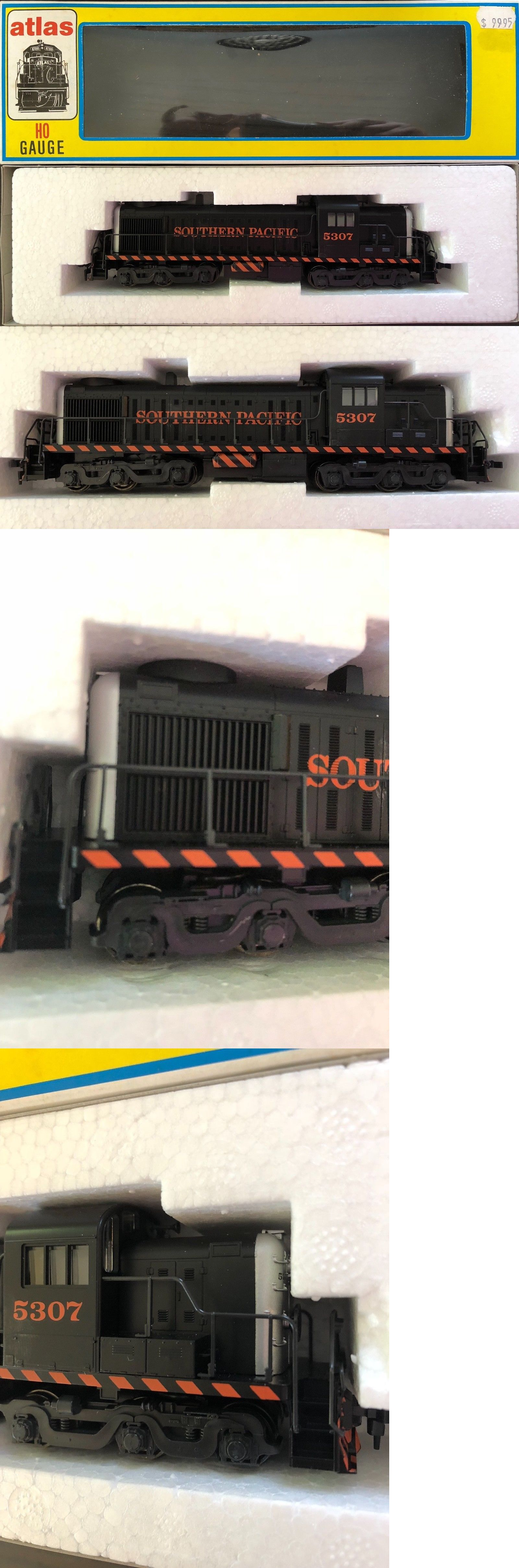 LGB 10090 Adjustable Track 88-120 mm G Scale Garden Railway