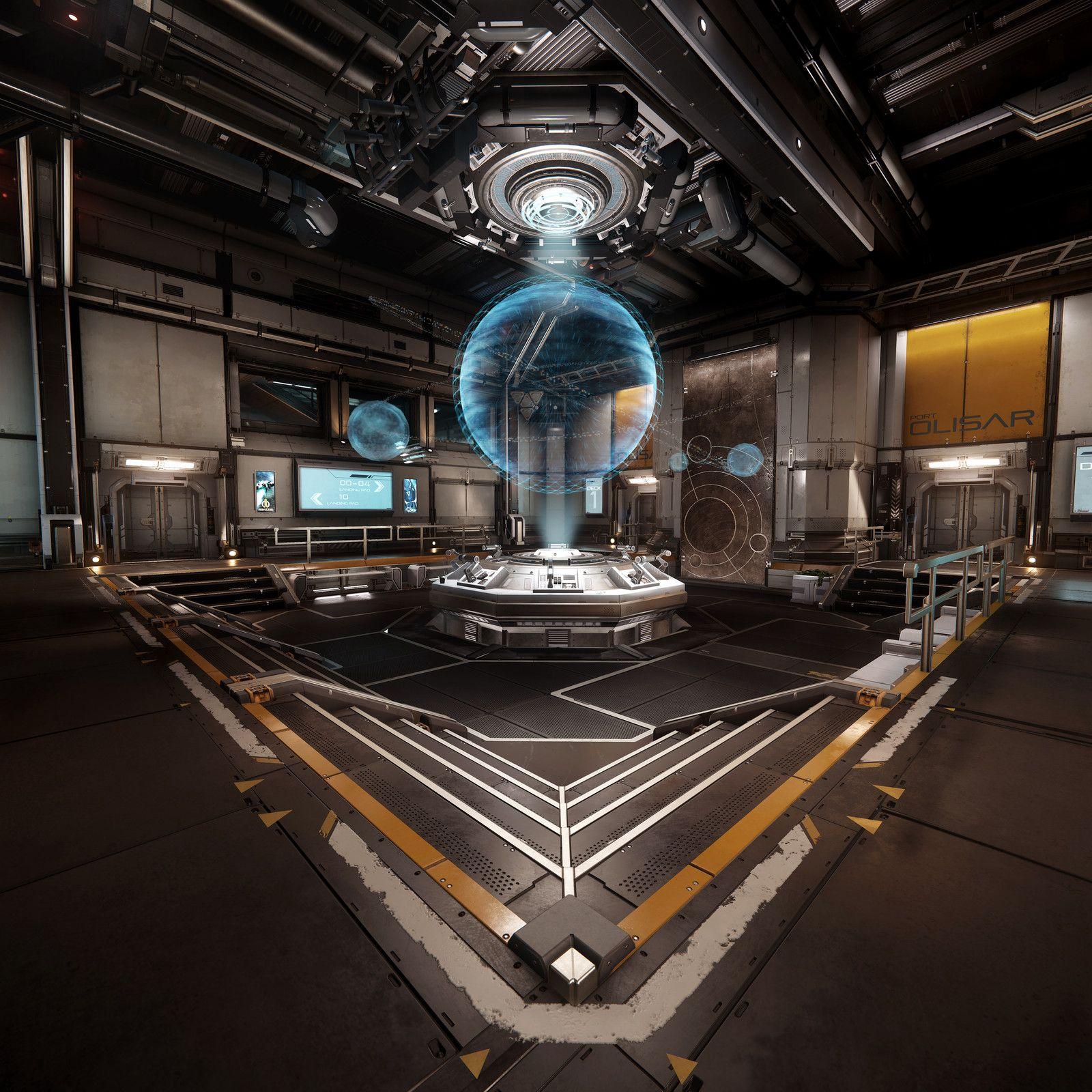 сериала внутри инопланетного корабля картинки очень рано, несмотря