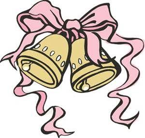 Wedding Bells Clipart Wedding Bells Clip Art Wedding Clipart Wedding Clip