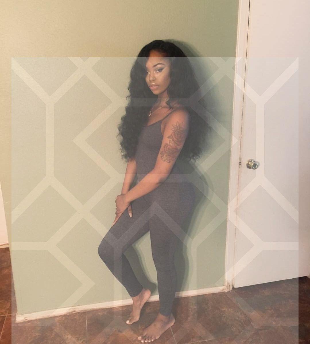 Stupendous tricks black women hairstyles mohawk cornrows hairstyles