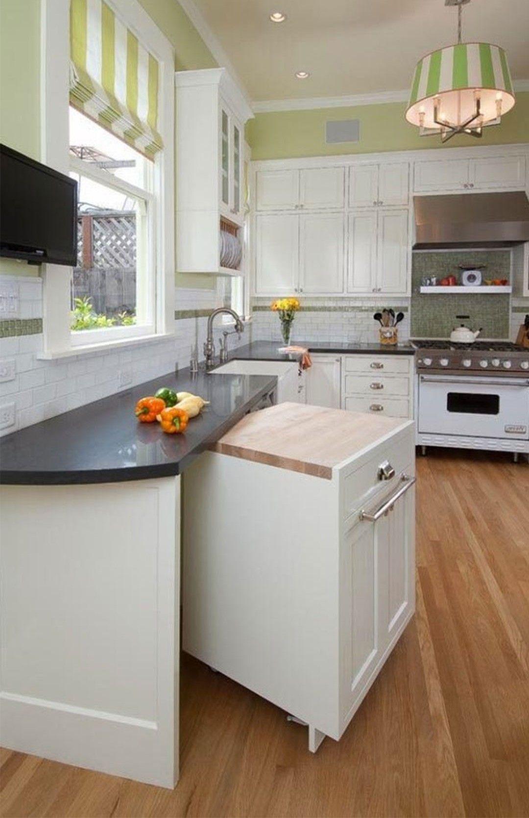 43 Best Small Kitchen 2014 Top Kitchen Designs Modern Kitchen