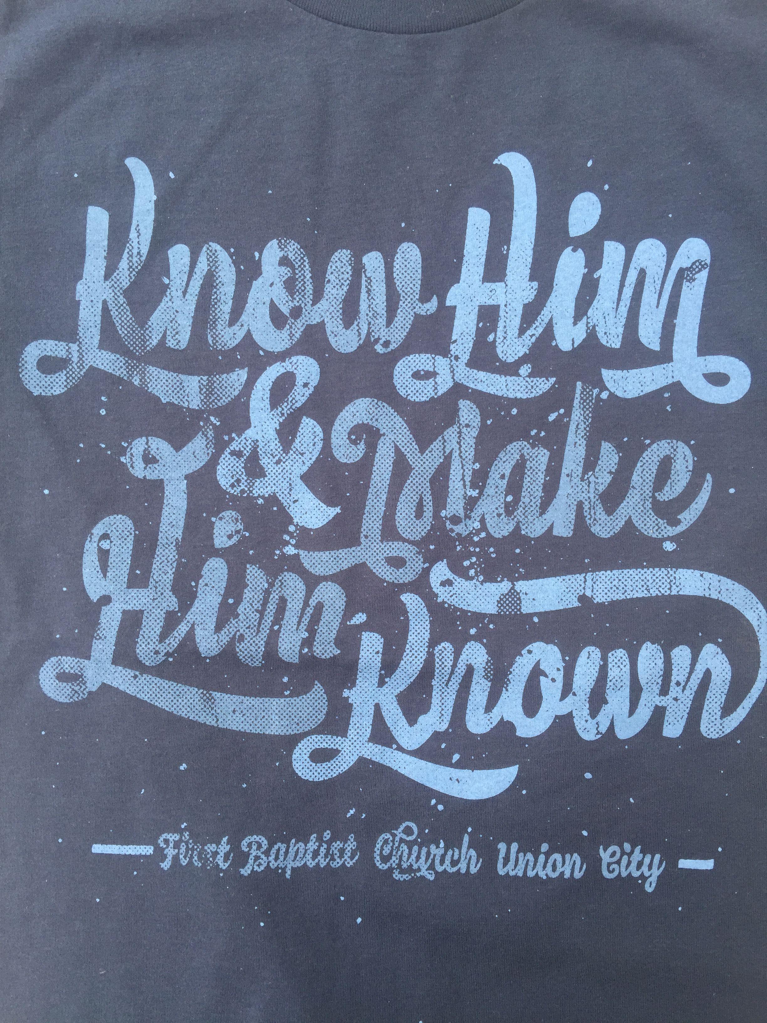 Making A Shirt Design Elitadearest