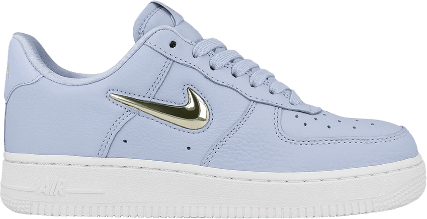 Pin by Kaitlyn Ridder on My style   Nike air force, Nike