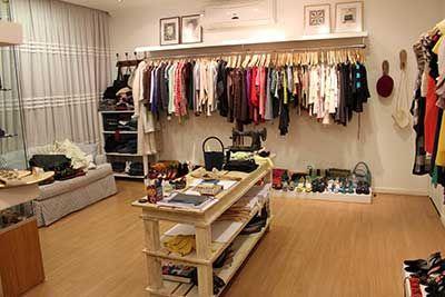 design de interiores lojas comerciais araras - Pesquisa Google