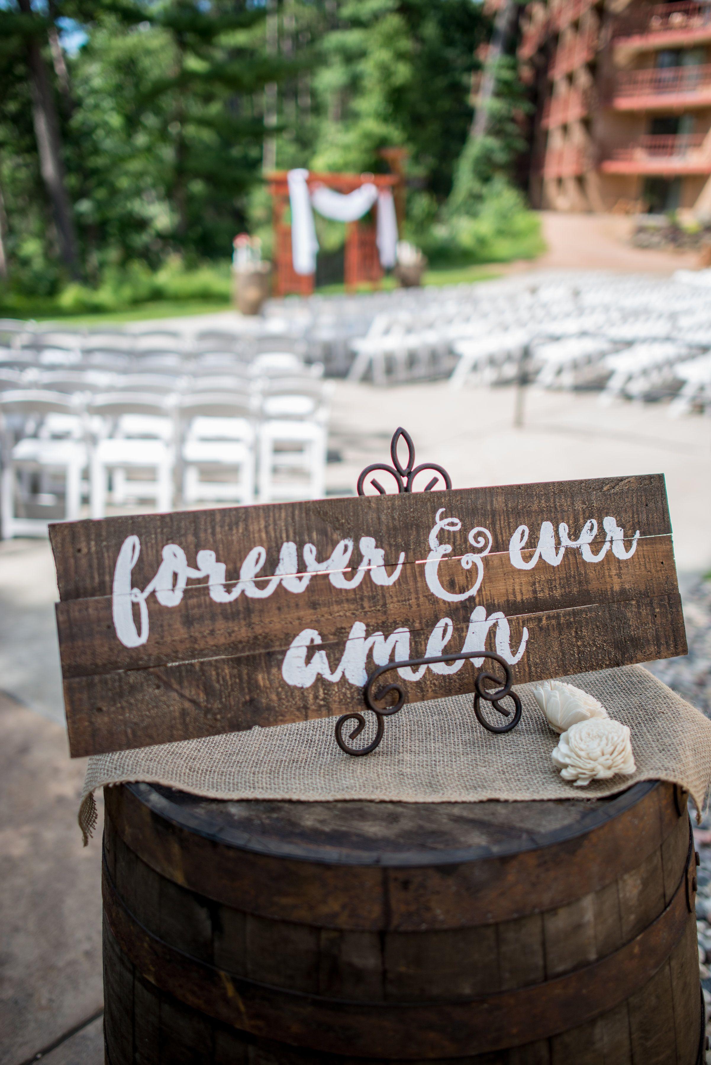 25++ Outdoor wedding venues madison wisconsin information