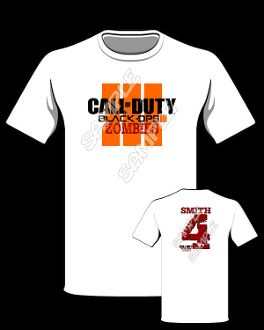 Call of duty black ops 3 zombies t shirt 4c pinterest call of duty black ops 3 zombies t shirt filmwisefo