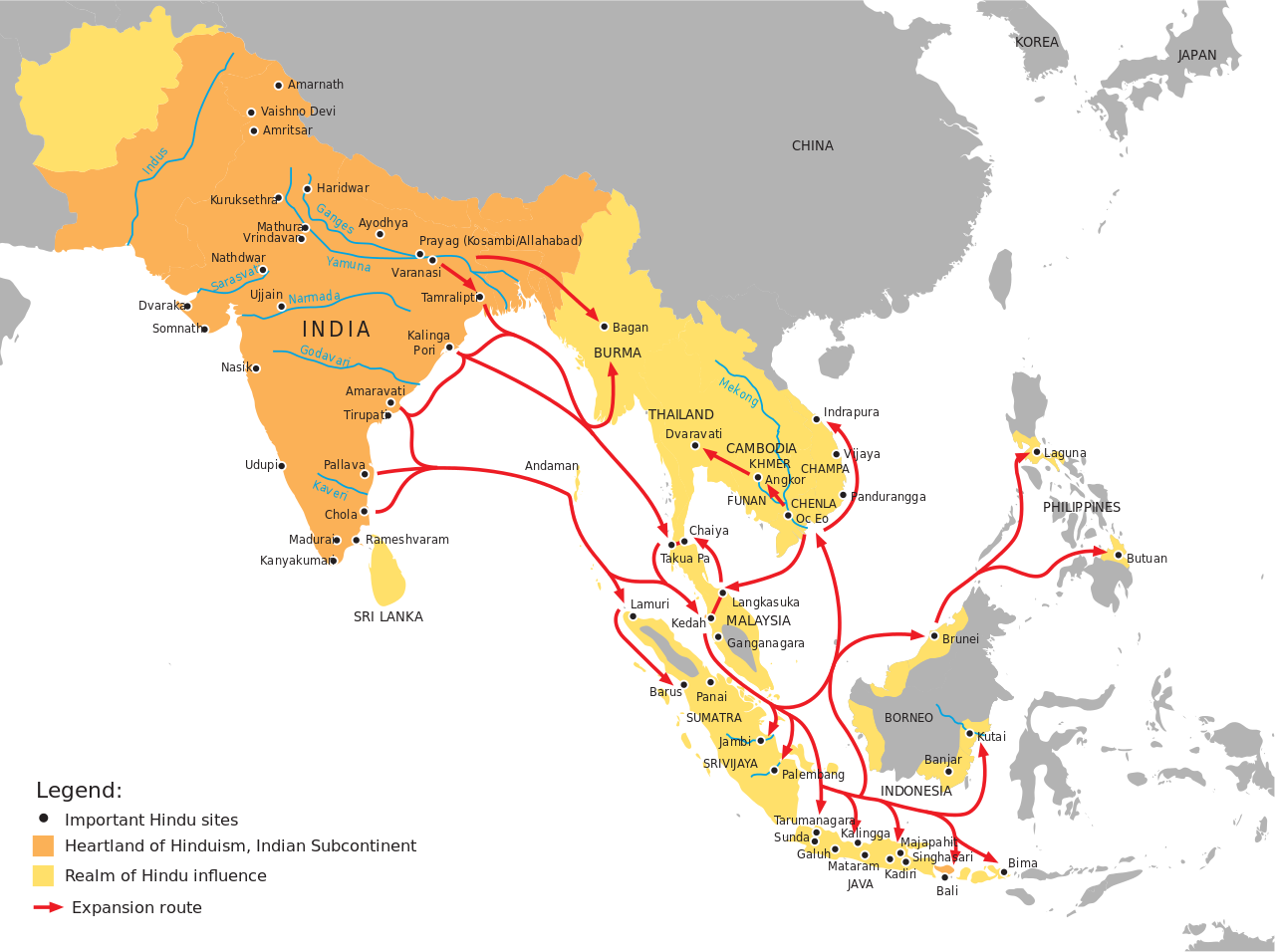 early religions of africa southeast asia and australia A review of recent research on dispersals by early modern humans from africa to asia by  southeast asia and australia  of religions / spiritual.