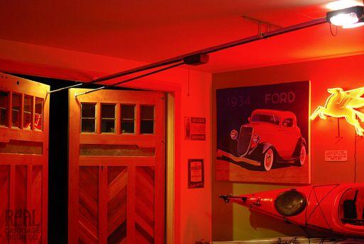 Ceiling Mounted Automatic Opener German Garage Opener Pole Barn Sliding Door Opener Out Swing Garage Door Ope Carriage Doors Garage Doors Garage Door Colors