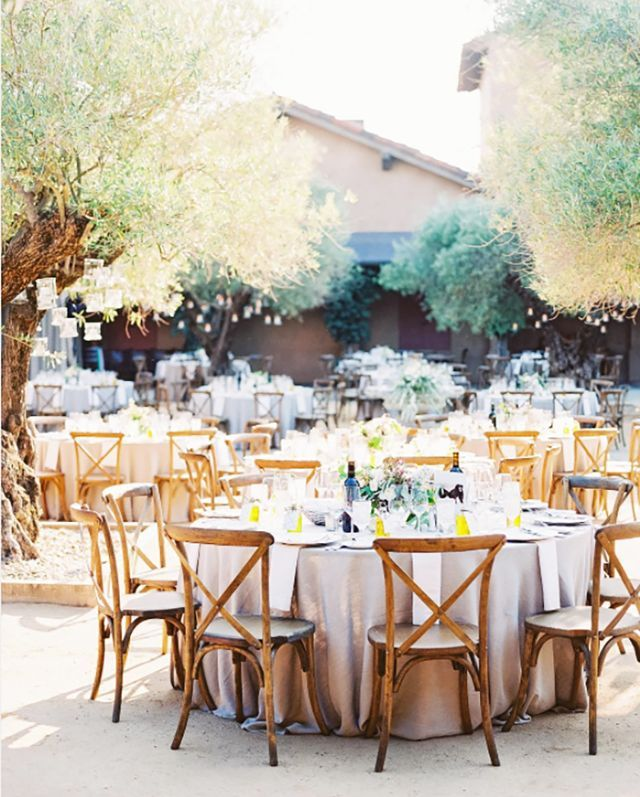 Celebrity Wedding Planner: 5 Styling Commandments A Celebrity Wedding Planner Lives