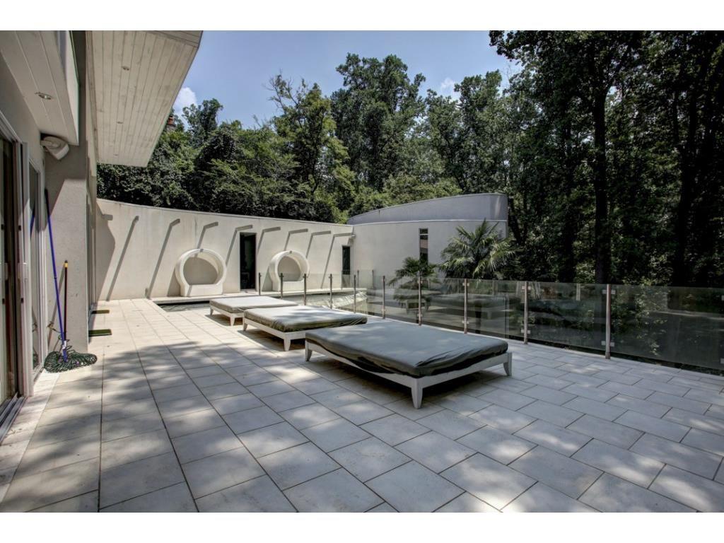 Berühmt Küchendesign Atlanta Zeitgenössisch - Küche Set Ideen ...