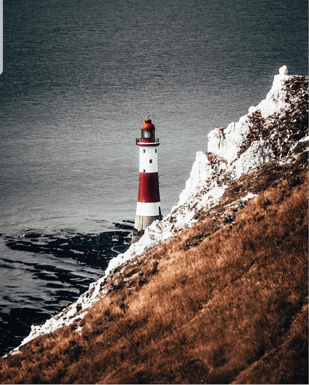 Pin By Linda Soto-Cruet On Lighthouses In 2019
