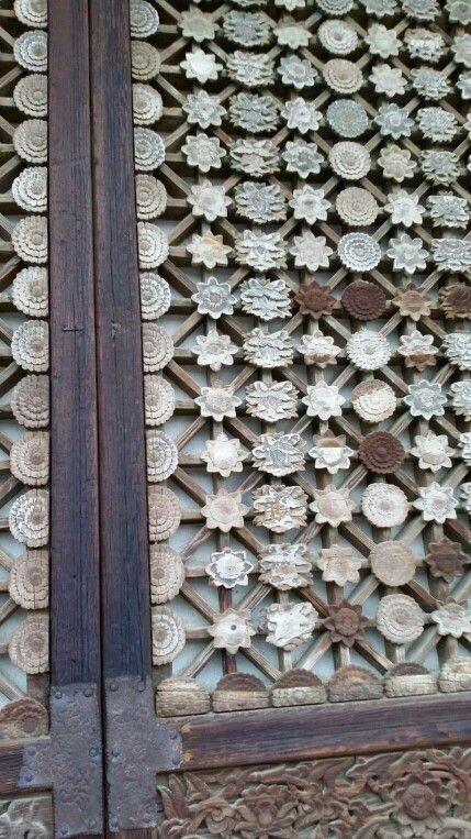 Yangsan Tongdosa Temple
