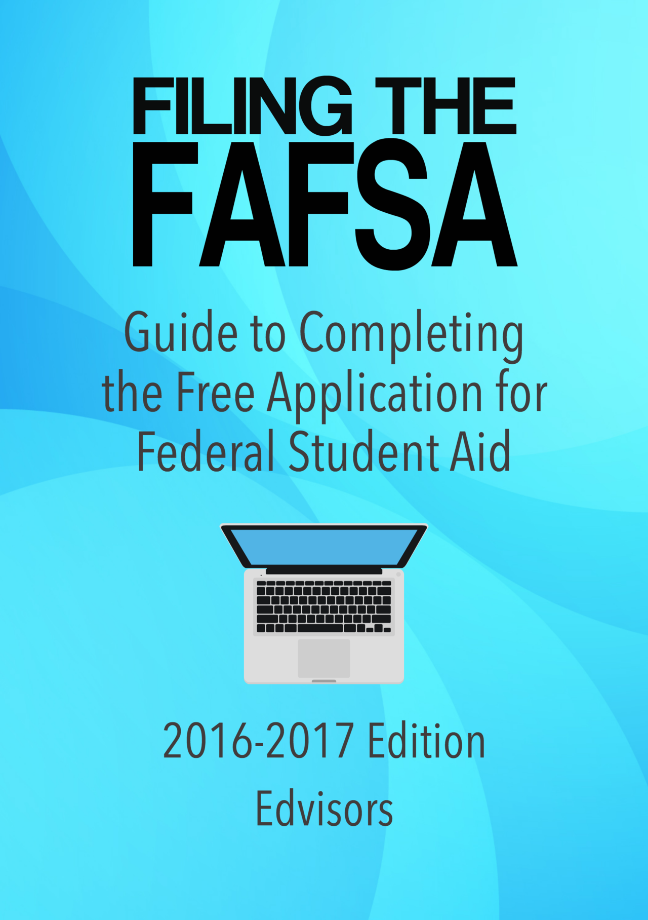 Household Size On The Fafsa How To Know Who Counts