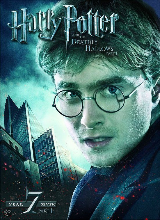 harry potter and the deathly hallows part 2 download in hindi 300mb