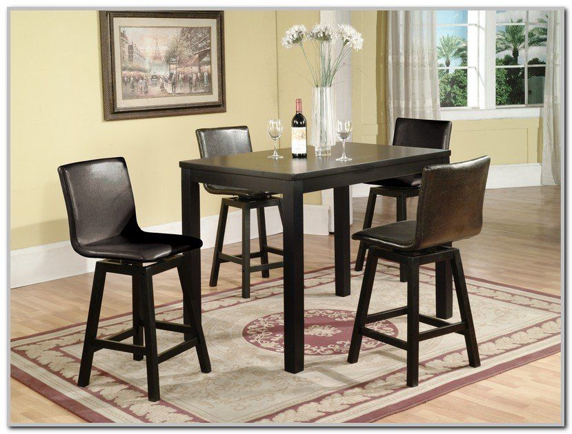 Counter Height Dining Sets Target