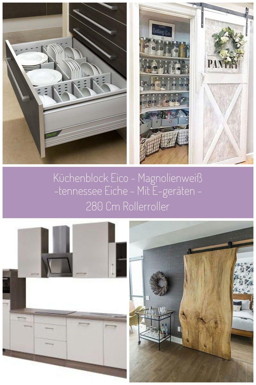 Kitchen Drawer Storage Kitchen Drawer Storage Please Click Link To Find More Reference Enjoy Sli In 2020 Kuchenschubladen Schubladenschrank Kuchenschranke Und Regale